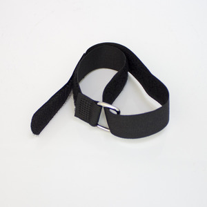 魔术贴绑带扎带